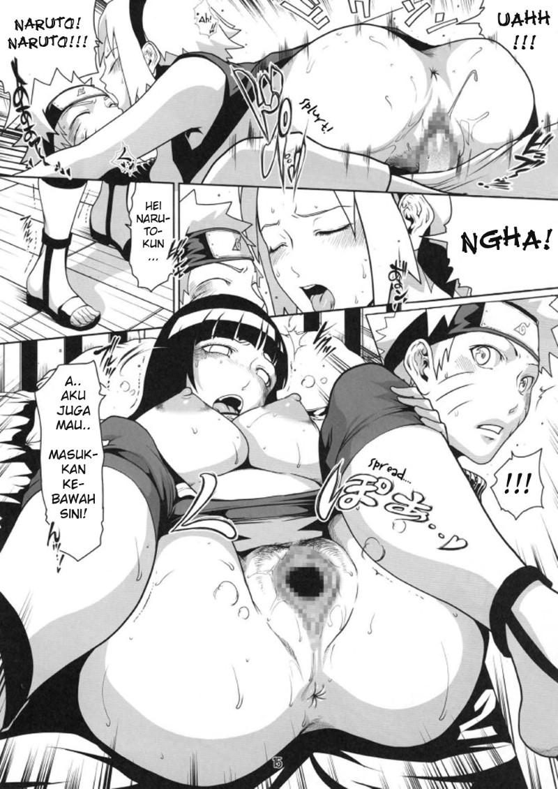 Narue xxx hentai photos