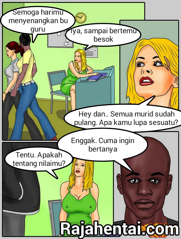 Image 003 picsay in Komik Sex Guru Bohay Diperkosa Muridnya