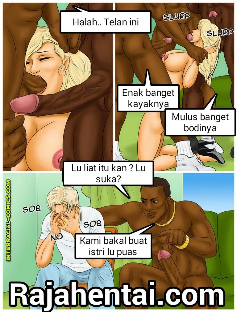 Sexwife комиксы 87741 фотография