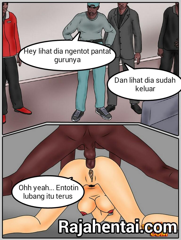Image 015 picsay in Komik Sex Guru Bohay Diperkosa Muridnya