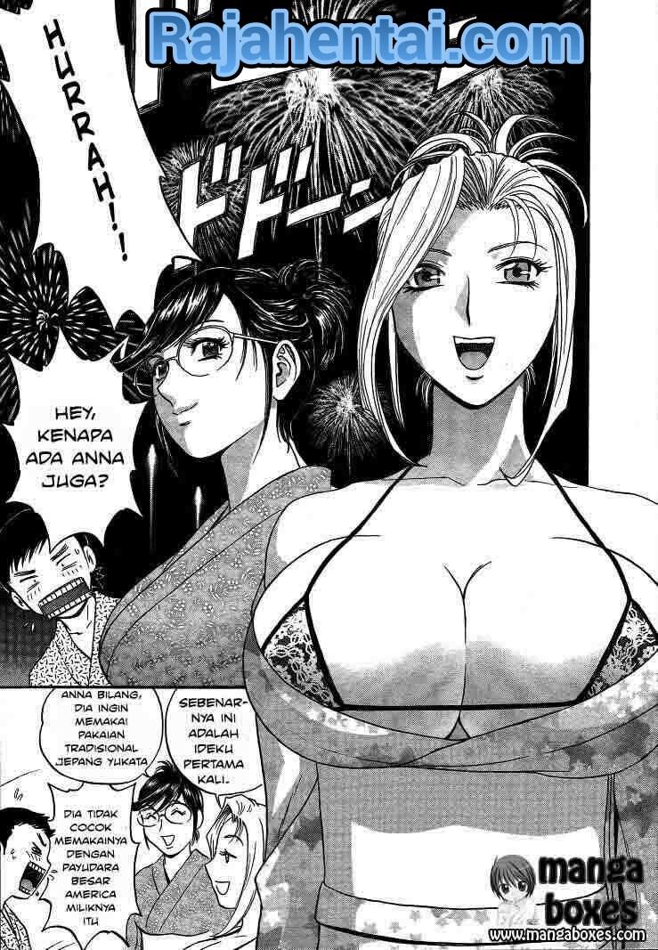 seesternchen essen manga sex filme