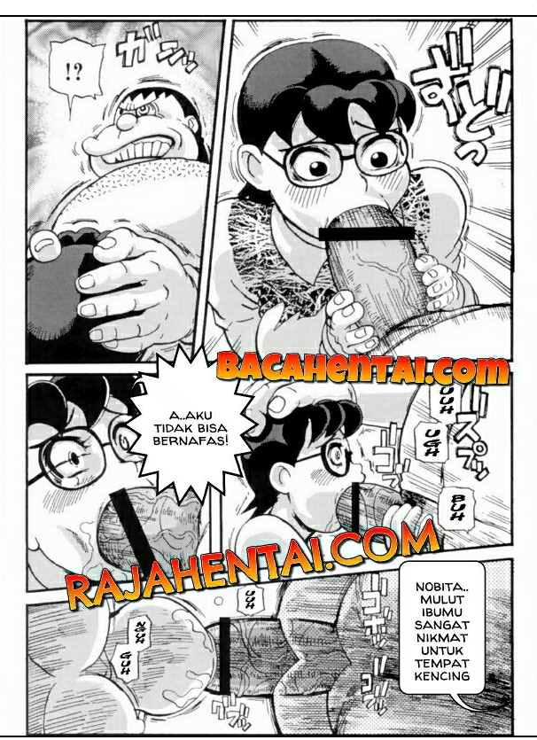 komik hentai sex manga doraemon perkosa