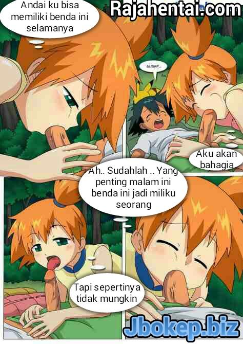 komik hentai manga sex