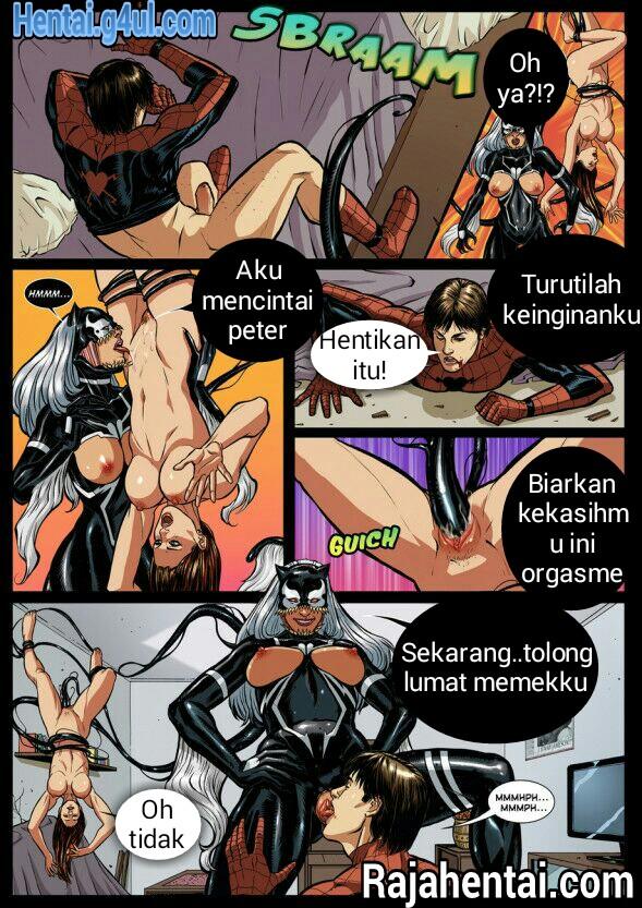 komik hentai sex manga