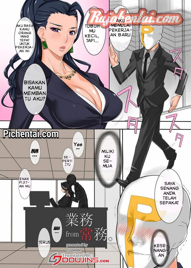 comic-cerita-dan-gambar-aduult-sex-girl-giving