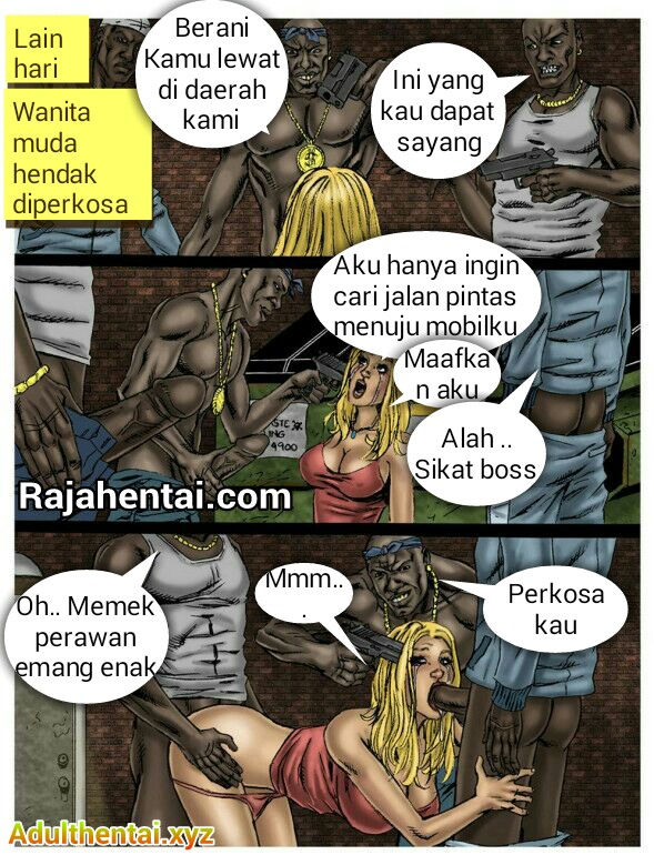 Komik hentai batgirl and wonder woman lui