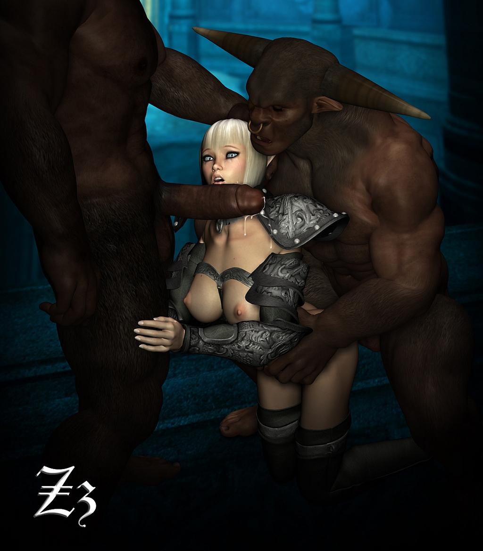 besplatnie-porno-z-monstrami